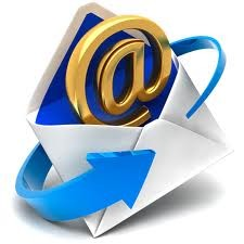 國外旅客 訂房請用mail跟我們聯繫 a0921001937@gmail.com