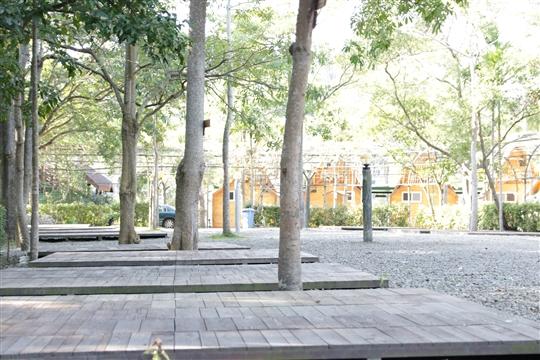 04.樹蔭木棧營區