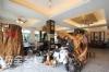 鹿藝緣會館Lukang Art Garden Inn