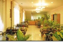 東都商務汽車旅館