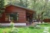 埔里星空花園渡假木屋