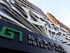 台北飯店.台北集賢商旅 Hotel G7 TAIPEI