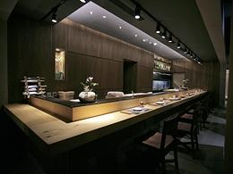 福港日式料理