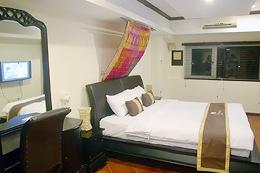 墾丁峇里頂級會館