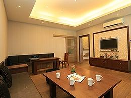 台東樂遊民宿