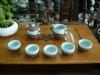 吳氏茶具【台灣茶器改良場】