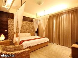 墾丁旺哥民宿旅店