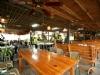 集集和風山寨特色餐廳