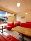 埔里挑米複合式餐飲館(桃米生態村餐廳)