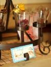 高雄住宿、高雄民宿推薦高雄住宿米果的家主題套房 - 高雄捷運附近住宿、義大住宿優惠、台灣高雄住宿、高雄優質民宿
