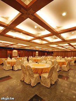 皇朝中華レストラン