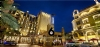 寶旺萊6號花園酒店| 南投星級酒店|草屯住宿|南投市住宿