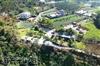 嘉義梅山露營 - 29.5k咖啡莊園&慢漫山林露營區