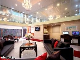 台北車站~Dream House~五星飯店式管理商務套房~適長短月租~