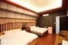 台灣台中租屋~台中逢甲之心~飯店式裝潢月租套房會館~Fengjia-center~hotel-style~monthly-suites