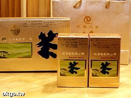 鹿谷太極飲茶業‧專營阿里山高山茶,梨山高山茶,各式比賽茶,太極飲烘焙茶,台灣高山茶
