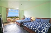 綠島之星大飯店