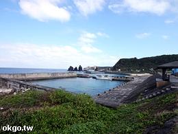 綠島民宿~武鴻民宿(官方網站)