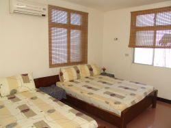 海闊為您準備乾淨舒適的家