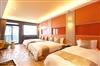 墾丁太平洋旅店