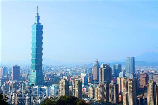 G.T.R 歡樂旅遊‧台灣包車旅遊自由行 Gaiety Tourism