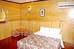 洺泉溫泉旅館