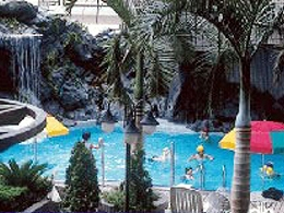 墾丁假期渡假飯店