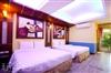 墾丁貝殼灣渡假旅館