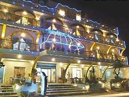 墾丁海岸飯店