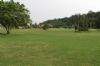 墾丁石牛溪農場