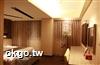 基隆金華大飯店【官方網站】|基隆住宿|基隆廟口夜市住宿