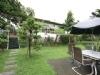 平頂庭園咖啡