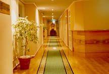 康橋大飯店(五甲店)