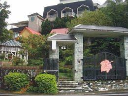 紅葉溫泉渡假山莊