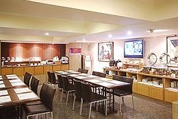 普悠瑪商務旅店