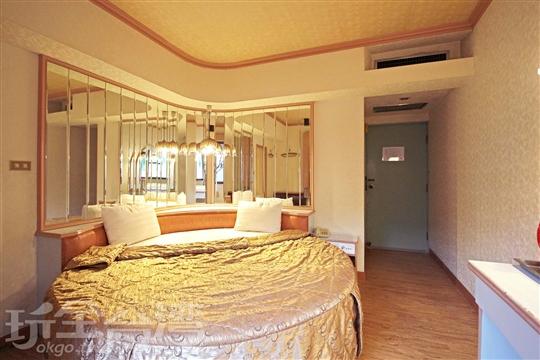 台南住宿 - 台南上佳旅館 - 官方網站
