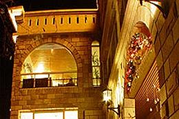 飛燕城堡渡假飯店