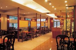咖啡廳19