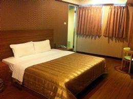 愛芝園旅館2