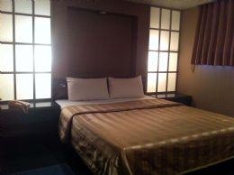 愛芝園旅館3