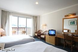 天水蓮大飯店