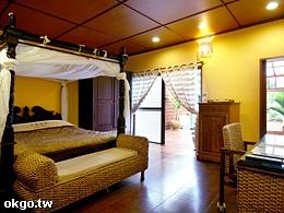 頂級的客房會讓您一夜好眠