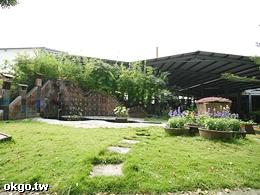 添興窯陶藝村