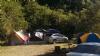 廬山馬赫坡森林露營區・結婚場地
