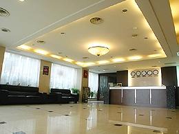 寶華大飯店