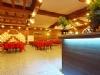 龍山景觀餐廳 - 溪頭餐廳 - 鹿谷餐廳