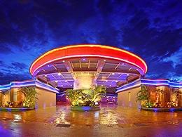 南投竹山‧麗堡精品休閒汽車旅館