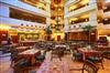 台南維悅酒店