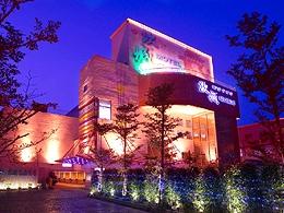 台北坎城時尚旅店(台北汽車旅館)