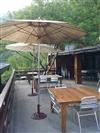 拉拉山琴莊景觀渡假山莊